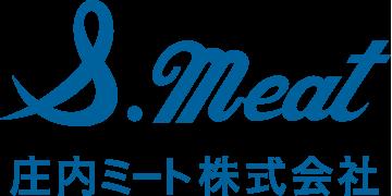 庄内ミート株式会社